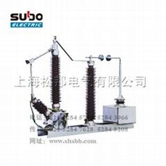 SBJB變壓器中性點間隙保護裝置