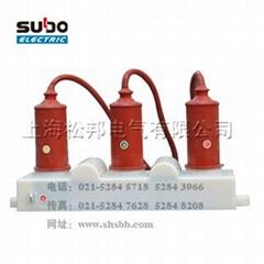 TBP輕型過電壓保護器