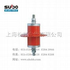 LH電纜護層保護器