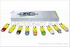 kic2000