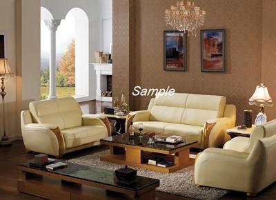 Living Room Furniture Sets 2013 2013 leather living room sofa set h128 (china manufacturer