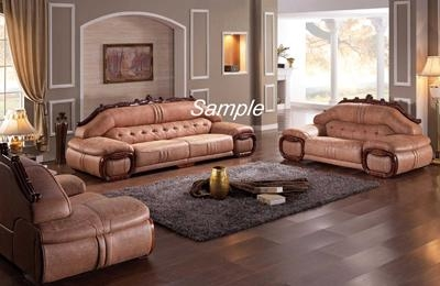 Phenomenal 2013 Leather Living Room Sofa Set H128 China Manufacturer Machost Co Dining Chair Design Ideas Machostcouk