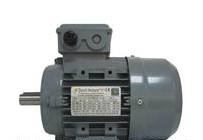 交流電壓力開關泵
