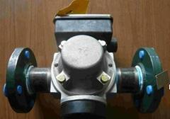 奧地利螺杆泵