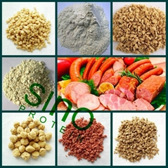 Concentrated Soy Protein (SINO650)