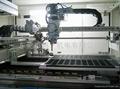 线性模组-电动传动滑轨滑台 1