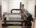 线性模组-电动传动滑轨滑台 5