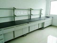 廣西試驗台櫃