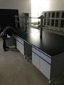 廣西實驗台 1