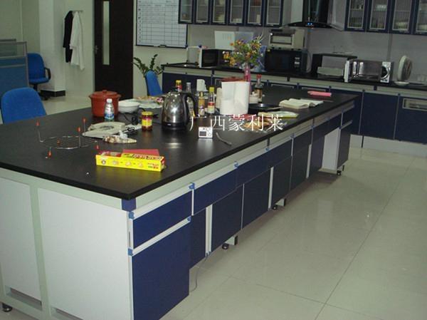 廣西實驗台 2