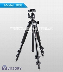 GOOD!CHEAP!VICTORY tripod No.3001