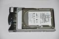327336GB Ultra320 SCSI Disk Drive 10K RPM 80 PIN 2