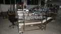 深圳面膜包裝機