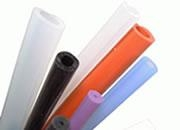 Heat Resisting Silicone Tubing