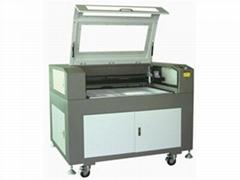 BDX1200激光雕刻機