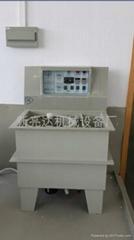 除油機電鍍機械設備