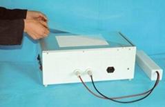 静电压痕仪