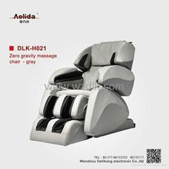New Model Zero Gravity Massage chair