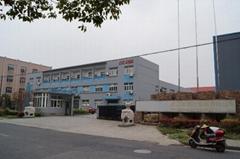 Hangzhou Okawa M&E Co.,Ltd