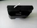 track light adapter 2