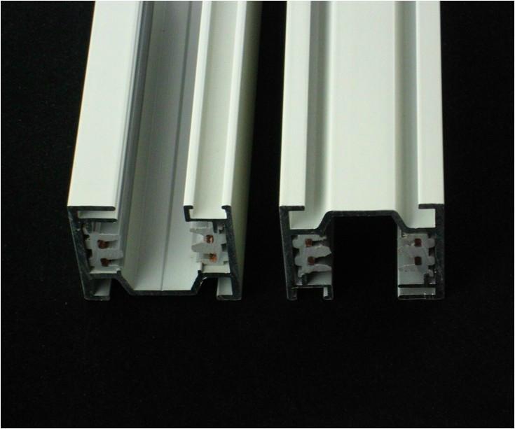 lighting track system 3