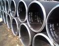 API 5L Steel Pipes X42|X52|X60|X70