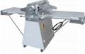 Dough Sheeting Machine