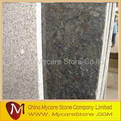 China Granite slab