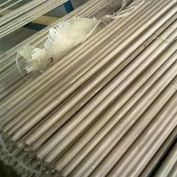 Nickel Alloys Pipes and Tubes 3