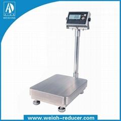 platform scale 30kg~800kg