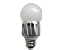 超高亮LED球泡