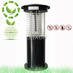 2013 new products insect killer lamp