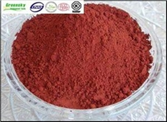Selling Red Yeast Rice Extract