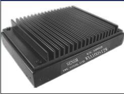 電源模塊AC-DC定壓電源 1