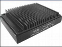 電源模塊AC-DC定壓電源
