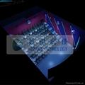 Commercial equipment 5D cinema, 5D