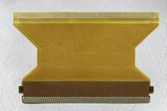 Flexible print circuit  board