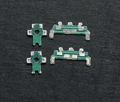 Rigid print circuit board