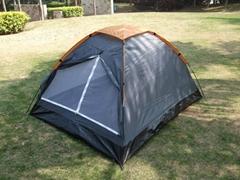 Camping Tent-LS-T001