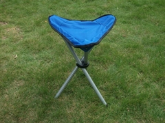 Tripod stool-LS-FS002
