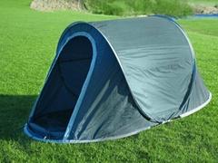 Camping tent-LS-T007