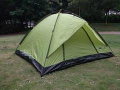 Camping tent-LS-T011