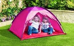 Camping tent-LS-T009