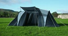 camping tent-LS-T006
