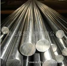 耐磨模具钢CR12