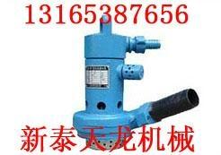 新型排污潜水泵 1