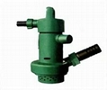 防爆潜水电泵