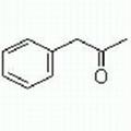 phenylacetone 2