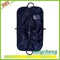 JC-LE001 men suit garment bag