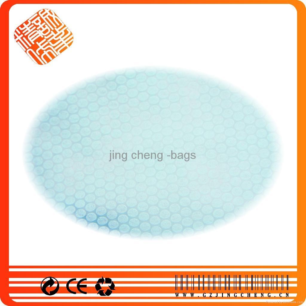 Eco-friendly non-woven garment bag 4